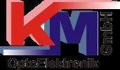 KM-Optoelektronik